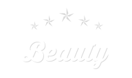 czech-beauty.com